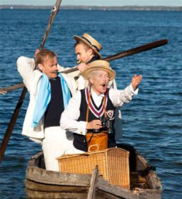 kullehusteatern_three_men_in_a_boat_jerome_k_jerome_2014_theatre-396